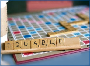 Gratis Scrabble